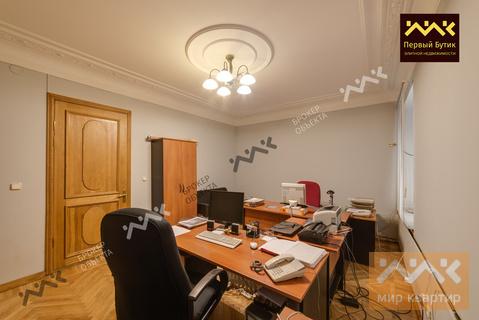 Представительский офис у ст.м. Чернышевская с парковкой - Фото 3