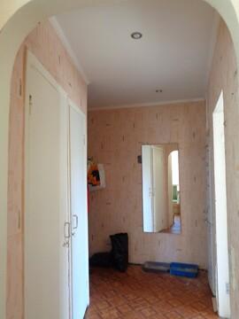 Продажа 1-ком. квартиры в г. Протвино на Молодежном проезде д.2 - Фото 4