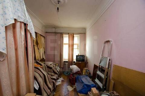 Продам 4-комн. кв. 94.4 кв.м. Белгород, Гражданский пр-т - Фото 3
