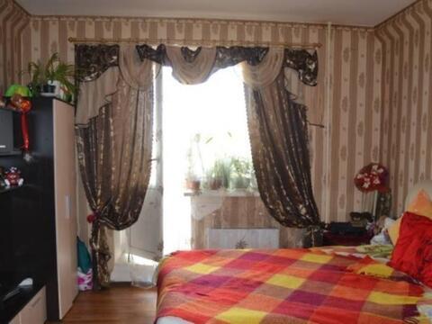 Продается 2-ая квартира г.Жуковский ул.Гризодубовой д.14 - Фото 3