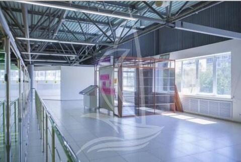 Аренда помещения в ТЦ Ларец, 610 кв.м - Фото 5