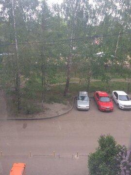 2-комнатная квартира 54 кв.м. 3/9 пан на Адоратского, д.51 - Фото 4