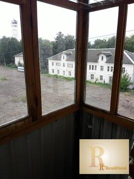 Квартира 31 кв.м в гор. Балабаново - Фото 2