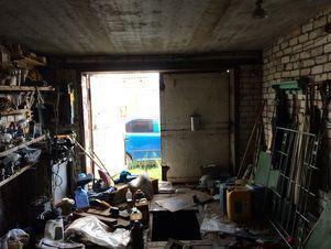 Продажа гаража, Тверь, Ул. Республиканская - Фото 2
