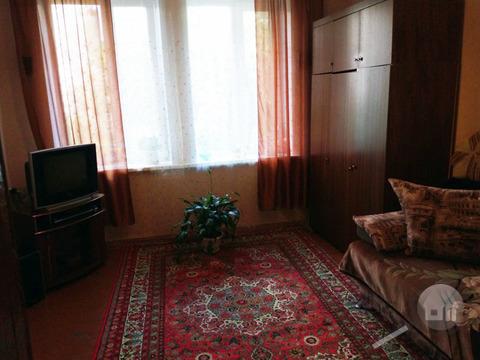 Продается 2-комнатная квартира, 3-ий Подгорный пр-д - Фото 2