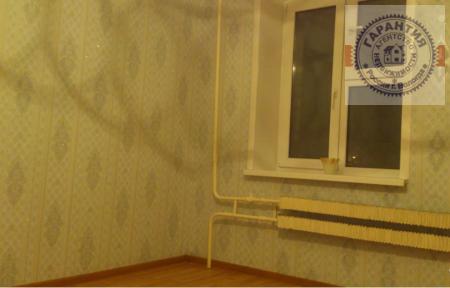 Продажа комнаты, Вологда, Ул. Мальцева - Фото 3