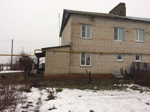 4-комнатная квартира в Захарово! - Фото 4