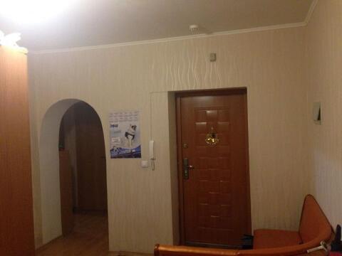 Продажа квартиры, Якутск, Ул. Рыдзинского - Фото 3