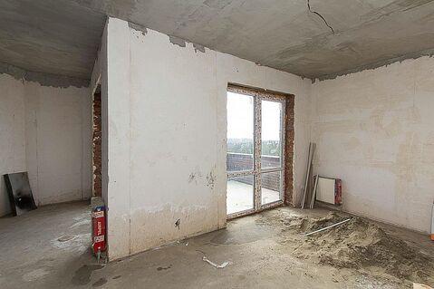 Продажа квартиры, Краснодар, Цветной переулок - Фото 5