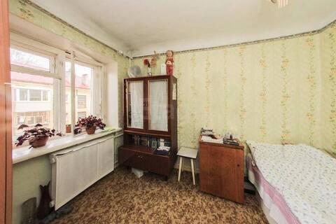 Продам 2-комн. кв. 44 кв.м. Тюмень, Жигулевская - Фото 3