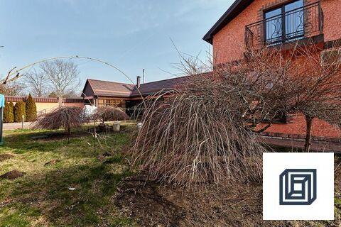 Продажа дома, Елизаветинская, Улица Вишнёвая - Фото 1