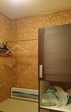 Сдам 1 комнатную квартиру Красноярск Ястынская - Фото 5