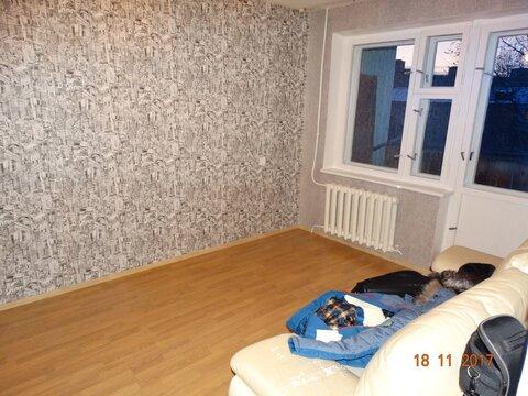 Аренда квартиры в Омске - Фото 2