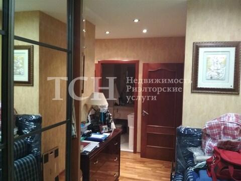 2-комн. квартира, Пушкино, проезд 3-й Некрасовский, 3к2 - Фото 4