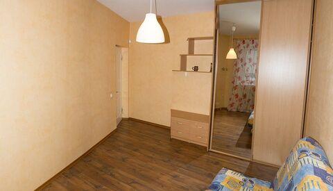 Сдаю большую 4х комнатную квартиру в новом доме в Заволжском районе . - Фото 2