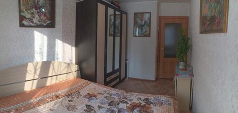 2-к квартира, ул. Германа Титова, 42 - Фото 2