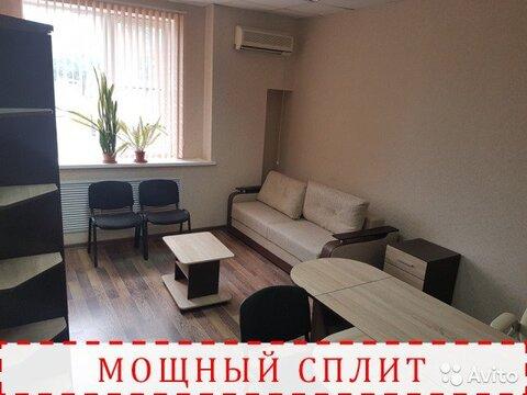 C мебелью и ремонтом на 5 мест, 25 м - Фото 2