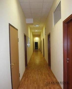 Сдается офис 70 кв.м. - Фото 2