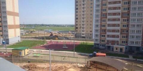 Продам 1-комнатную квартиру ЖК Южное Домодедово - Фото 4