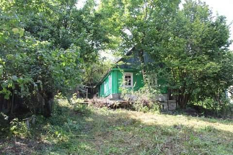 Продажа: участок 4.5 соток, Брянск - Фото 1