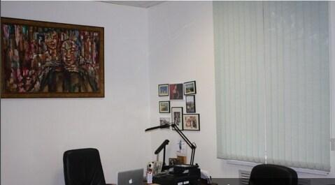 Продается осз. , Москва г, улица Татищева 15к1 - Фото 5