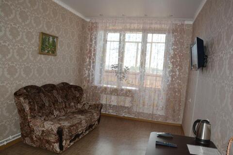 Объявление №62539592: Сдаю 1 комн. квартиру. Черногорск, ул. Генерала Тихонова, 11,