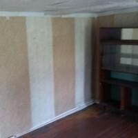 Продам дом в Богословке - Фото 1