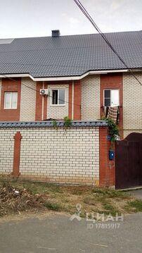 Аренда комнаты, Ставрополь, Ул. Азовская - Фото 1