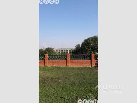 Продажа дома, Азовский Немецкий Национальный район - Фото 1