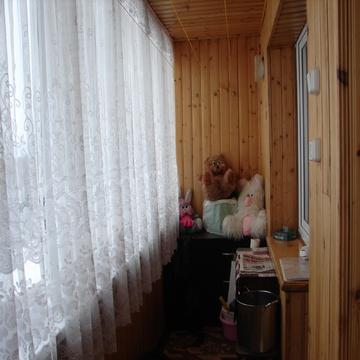 Продаётся трёхкомнатная квартира, г. Домодедово, ул. Туполева, 20 - Фото 2