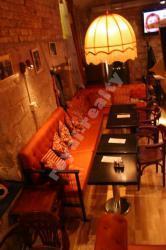 Продажа Ресторан 440 кв.м. - Фото 3