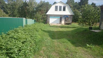 Продажа дома, Навля, Навлинский район, Ул. Полины Осипенко - Фото 2