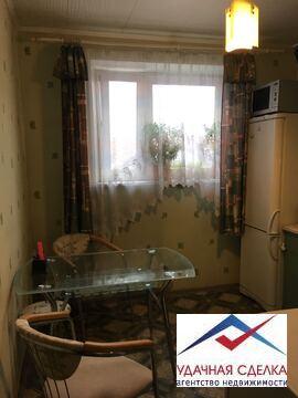 Продажа квартиры в Алтуфьево - Фото 3