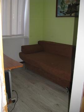 Сдается посуточно квартира - Фото 4