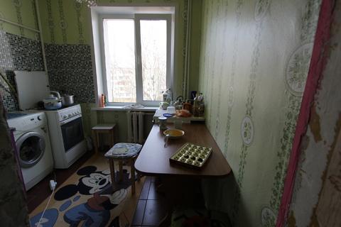 3 -ка на пр- Ленина 10 - Фото 5