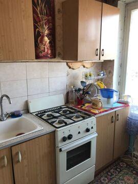 2х комнатная квартира в Литвиново 4 - Фото 2