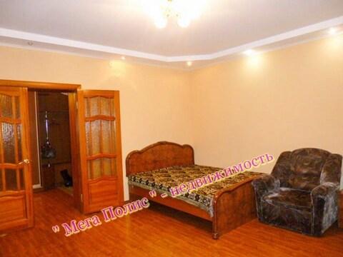 Сдается 2- комнатная квартира 70 кв.м. в новом доме ул. Заводская 3 - Фото 1
