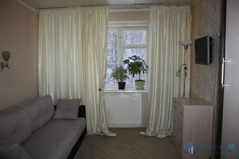 Комната в г. Фрязино. - Фото 1