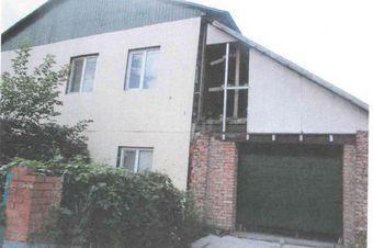 Продажа дома, Абакан, Ул. Енисейская - Фото 2