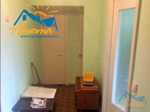 Аренда 2 комнатной квартиры в городе Обнинск Маркса 110 - Фото 5