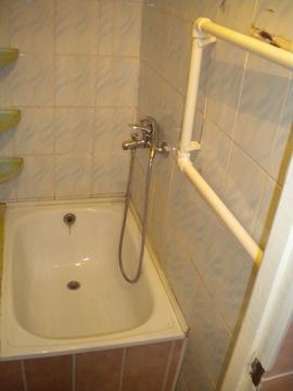 Продаётся комната в общежитии - Фото 5