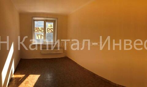Продажа квартиры, Красноярск, Улица Взлётная - Фото 5