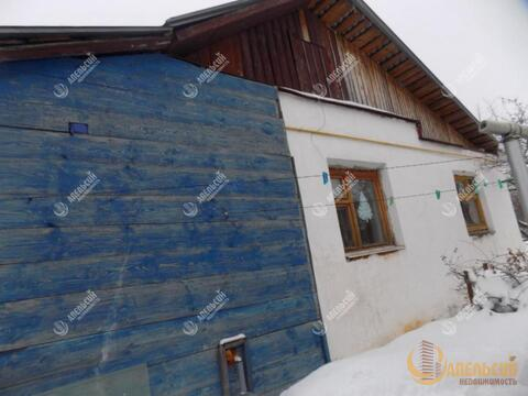 Продажа дома, Ковров, К.Маркса - Фото 2