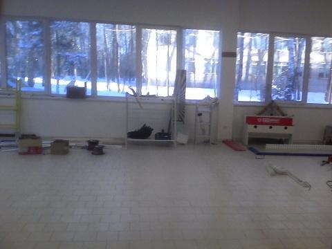 Торговое помещение с отдельным входом. 140 кв.м - Фото 4