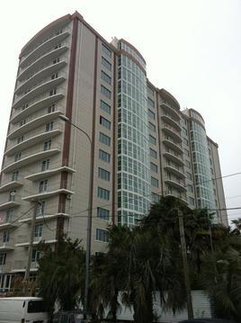 Идеальная квартира в 100 метрах от моря - Фото 5
