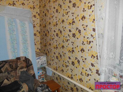 Кирпичный дом - Фото 3