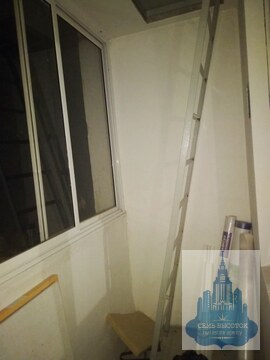 Предлагаем к продаже просторную 2-к квартиру - Фото 5