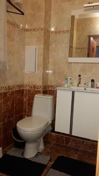 Продаётся однокомнатная квартира на ул. Генерала Челнокова - Фото 5