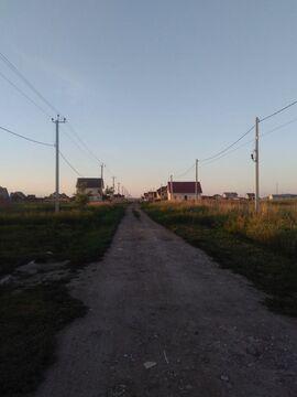 Ростовка - Фото 4