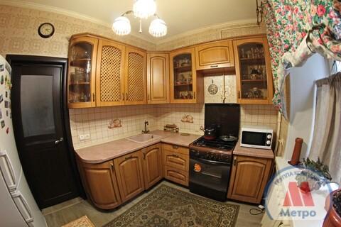 Квартира, ул. Павлова, д.7 - Фото 4